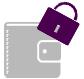 Bank grade security
