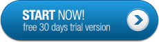 Start now - free 30 days trial version